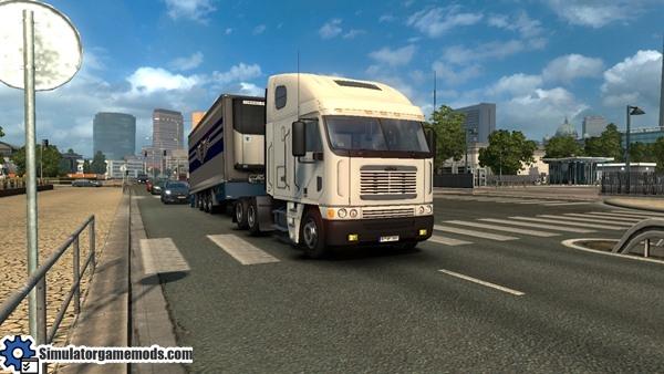 freightliner-truck-2