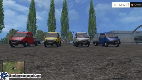 gaz-multicolor-truck-01