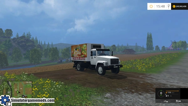 gaz-saz-truck-2