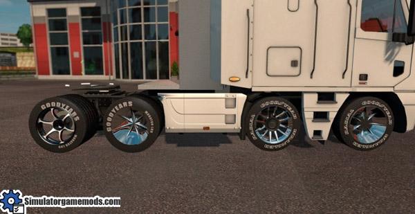 goodyear-wheel-pack