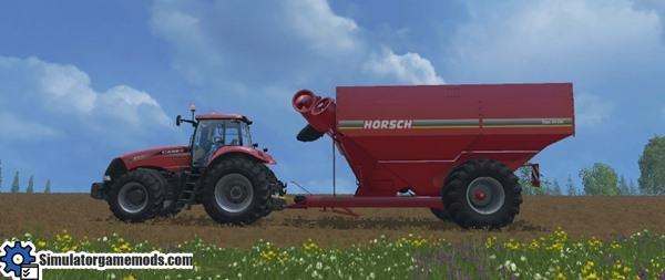 horsch-titan-38-wagon-trailer