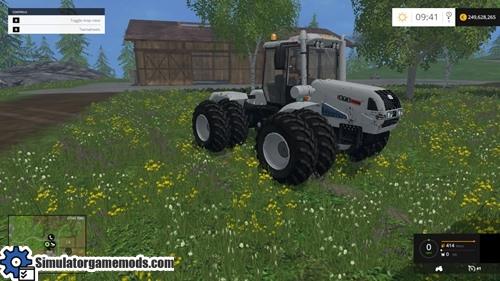 htz-color-tractor-2