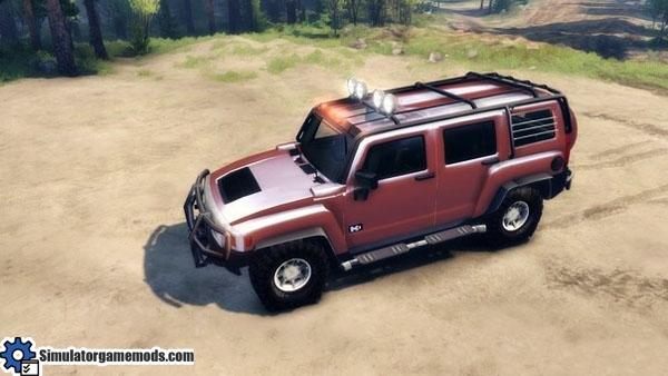 hummer-h3-car-mod