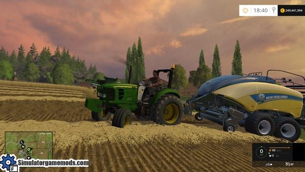 john-deere-5055-tractor-1
