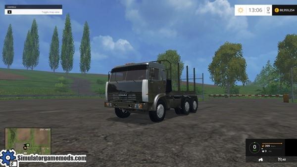 kamaz-forestry-truck-01