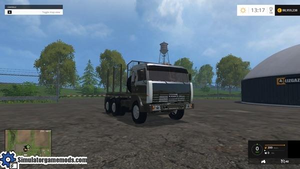 kamaz-forestry-truck-02