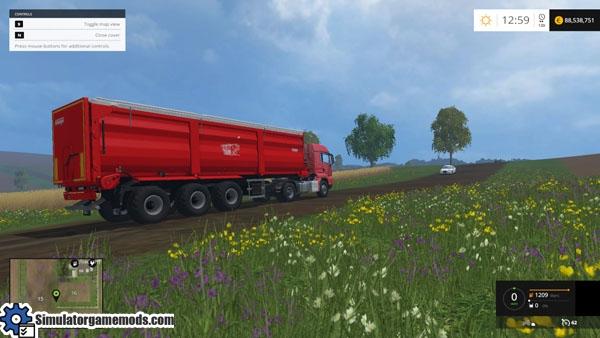 krampe-trailer-1