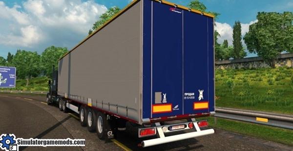 krone-spd27-trailer