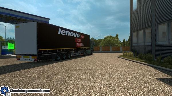 lenovo-tranasport-trailer