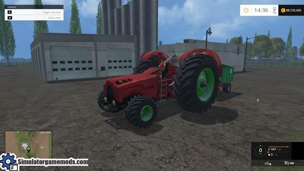 lizard-tractor-1