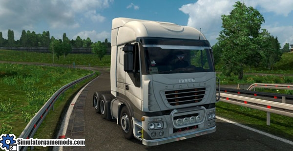lveco-stralis-reworked-truck
