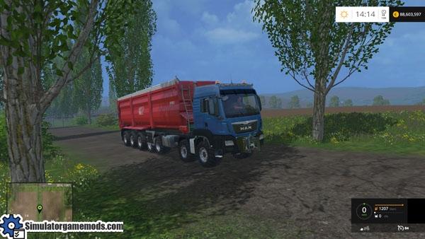 man-agrar-truck-2