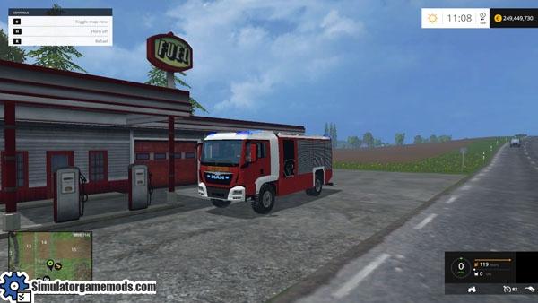 man-fire-truck-2
