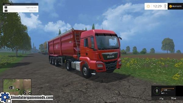 man-truck-2