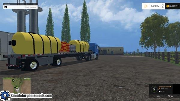 manac-flatbed-trailer-1