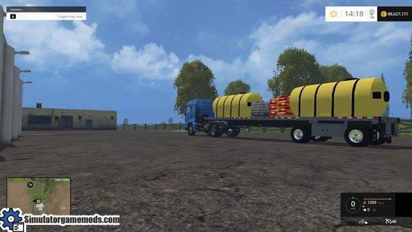 manac-flatbed-trailer-2