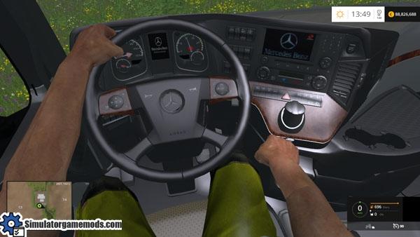 mercedes-actros-truck-2