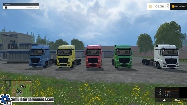 mercedes-color-truck-1
