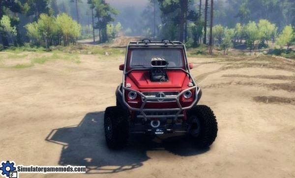 mercedes-g-car-1