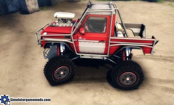 mercedes-g-car-2