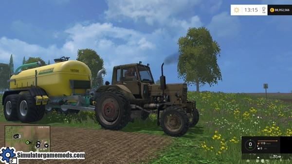mtz-82-tractor-01