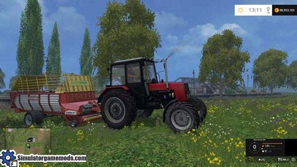 mtz-892-tractor-2