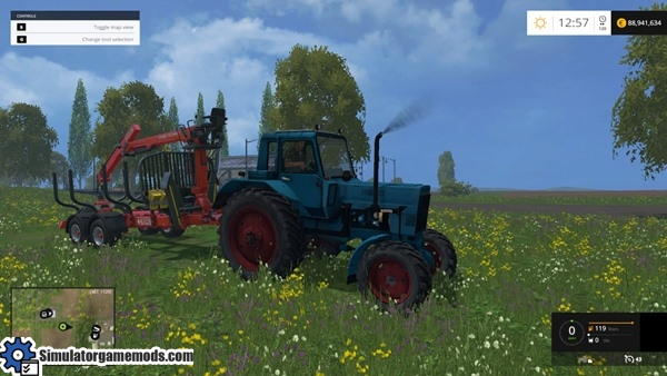 mtz-forestry-tractor-01