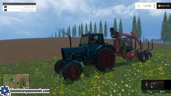 mtz-forestry-tractor-02