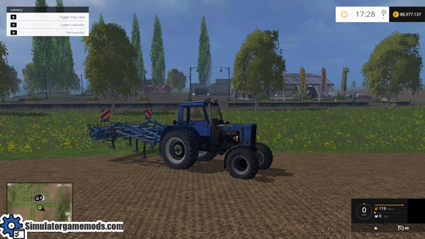 mtz-tractor-1