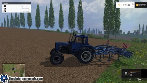 mtz-tractor-2