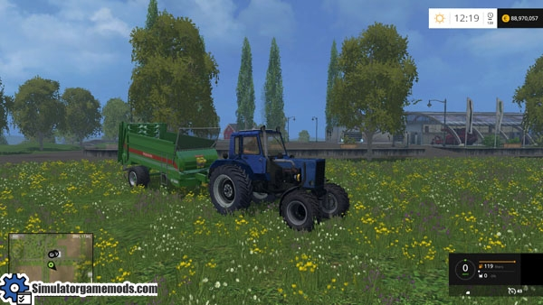 mtz82_fs15v2-tractor-2