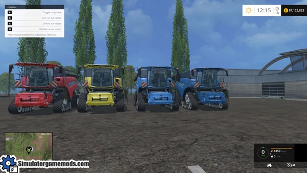 new-holland-combine-1