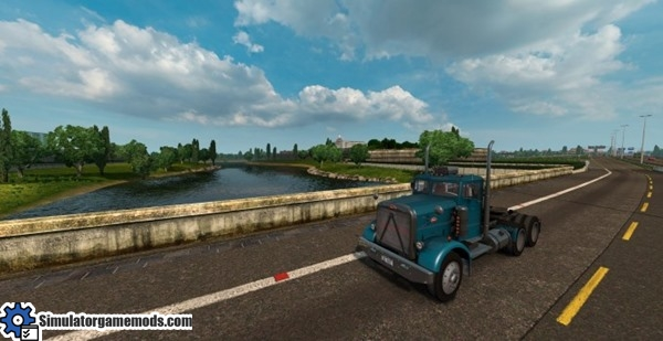 peterbilt-reworked-truck