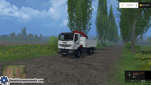 renault-landen-truck-1