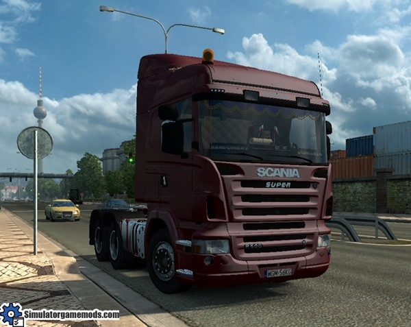 scania-r500-new-truck