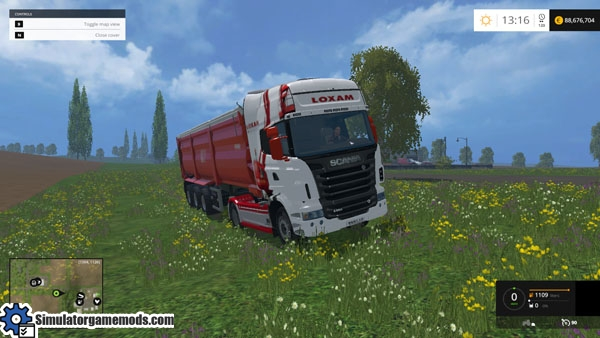 scania-r560-truck-2