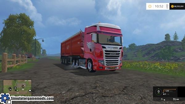 scania-r700-truck-2