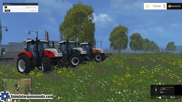 steyr-tractor-2