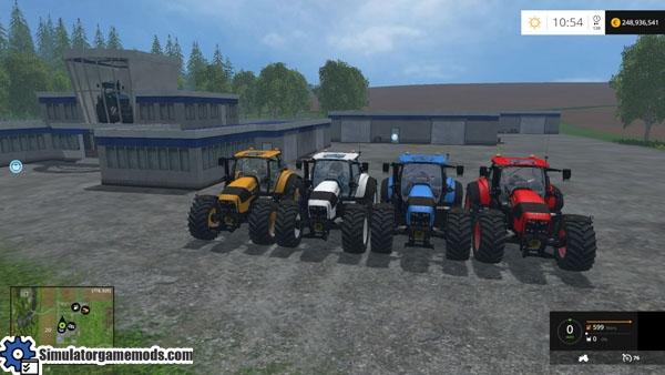 taurus-tractor-pack-1