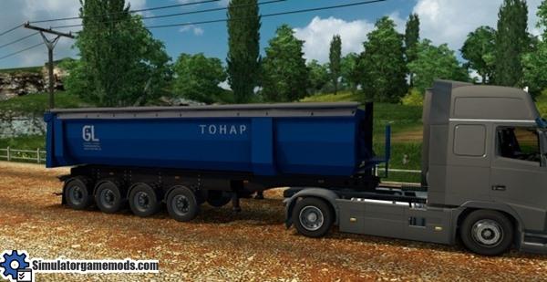 tonar-95234-trailer