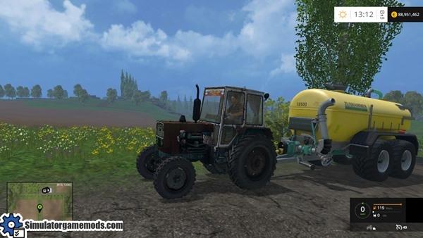 umz6-tractor-1