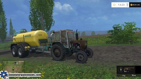 umz6-tractor-2