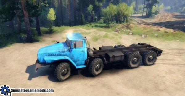 ural-6614-truck_
