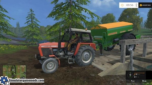 ursus-912-tractor-01