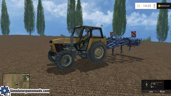 ursus-914-tractor-01