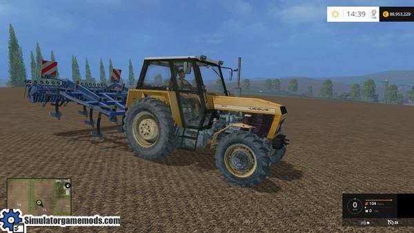 ursus-914-tractor-02