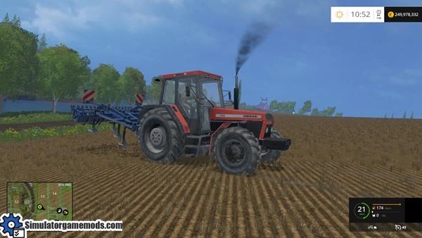 ursus-tractor-02