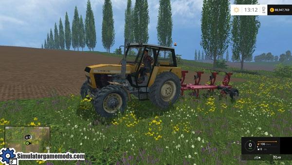 ursus914-tractor-1