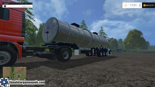 us-fertlizer-manure-trailer-01