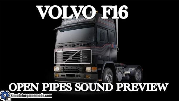 volvo-f16-sound-mod